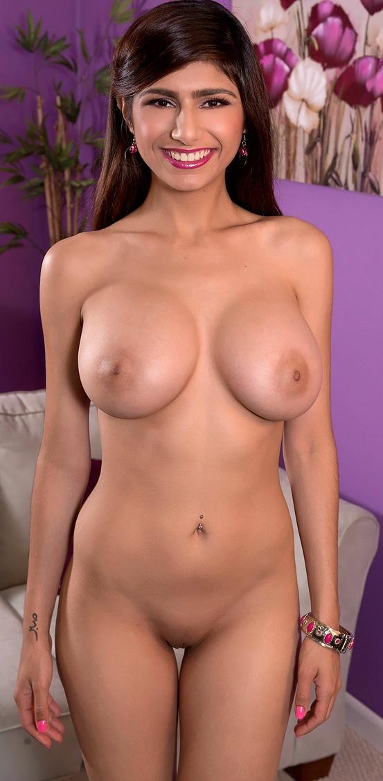 Mia Khalifa Hd Porn