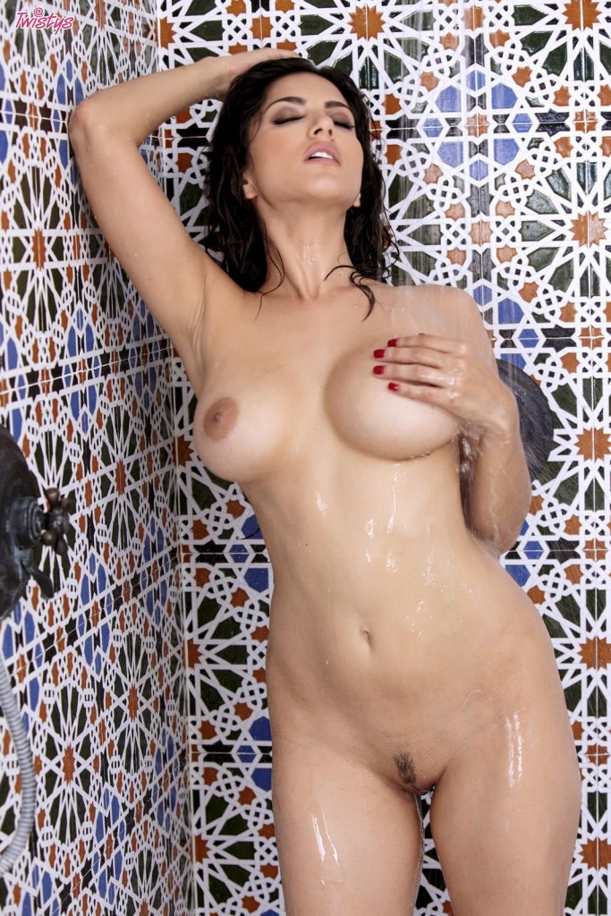 Porn sunny leone images-8502